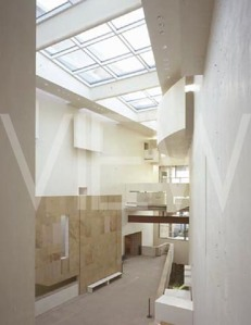 BF-NMOS-0016_THE_NATIONAL_MUSEUM_OF_SCOTLAND_NATIONAL_MUSEUM_OF_SCOTLAND_CHAMBER_STREET_EDINBUGH_ARCHITECTS_BENSO