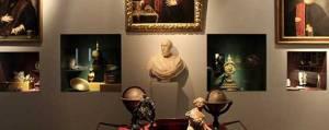 Wunderkammer_Museo_Correr_Venezia