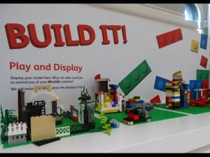 buildit7